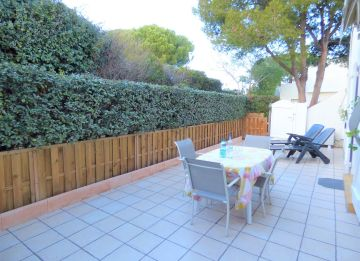 For sale Le Cap D'agde 3415016693 S'antoni real estate