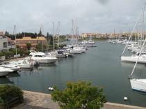 A vendre Le Cap D'agde 3415016973 S'antoni immobilier agde