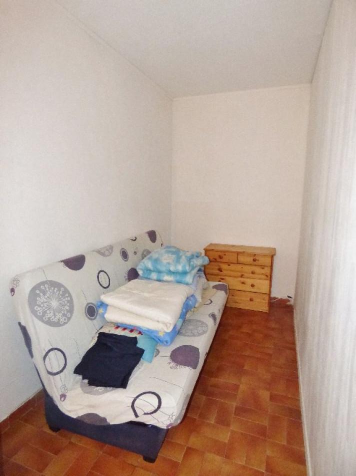 A vendre Le Cap D'agde 3415017857 S'antoni immobilier
