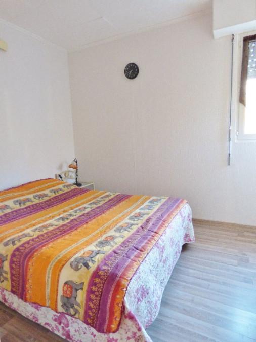 A vendre Le Cap D'agde 3415017857 S'antoni immobilier jmg