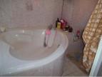 A vendre Le Cap D'agde 3415018090 S'antoni immobilier