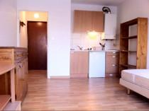 A vendre Le Cap D'agde 3415018934 S'antoni immobilier agde