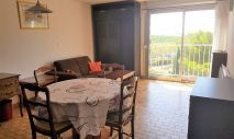 A vendre Le Cap D'agde  3415019196 S'antoni immobilier cap d'agde