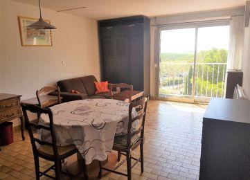 A vendre Le Cap D'agde 3415019196 S'antoni immobilier grau d'agde