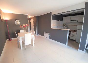 A vendre Le Cap D'agde 3415019360 S'antoni immobilier mèze
