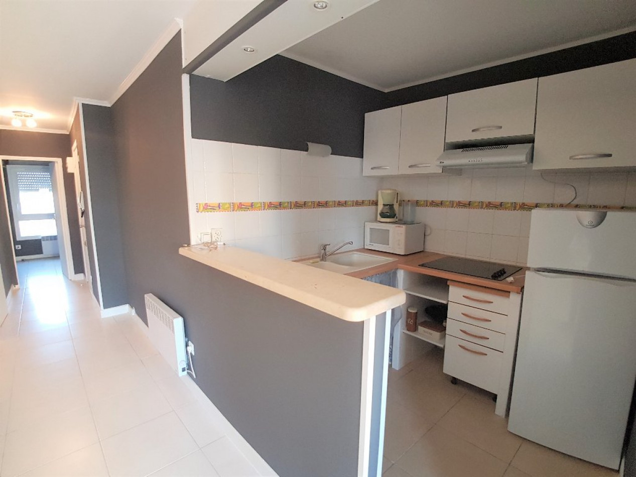A vendre Le Cap D'agde 3415019360 S'antoni immobilier