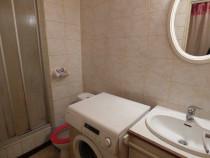 A vendre Le Cap D'agde 3415019370 S'antoni immobilier agde