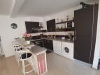 A vendre Le Cap D'agde 3415019539 S'antoni immobilier cap d'agde