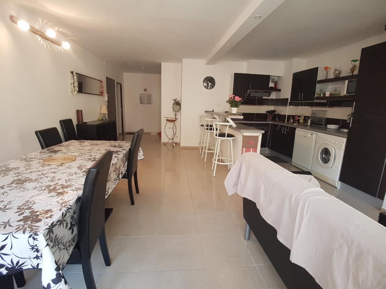 A vendre Le Cap D'agde 3415019539 S'antoni immobilier