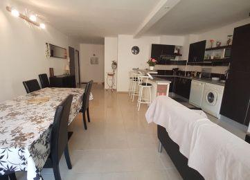 A vendre Le Cap D'agde 3415019539 S'antoni immobilier agde
