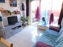 A vendre Le Cap D'agde 3415019784 S'antoni immobilier agde