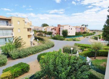 For sale Le Cap D'agde 3415019921 S'antoni real estate