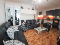 A vendre Le Cap D'agde 3415020024 S'antoni immobilier jmg