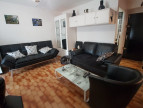 A vendre Le Cap D'agde 3415020024 S'antoni immobilier