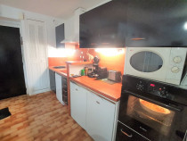 A vendre Le Cap D'agde 3415020024 S'antoni immobilier cap d'agde
