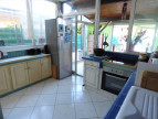 A vendre Le Cap D'agde 3415020260 S'antoni immobilier