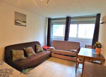 A vendre Le Cap D'agde 3415020376 S'antoni immobilier agde