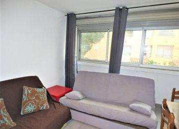 A vendre Le Cap D'agde 3415020376 S'antoni immobilier agde centre-ville