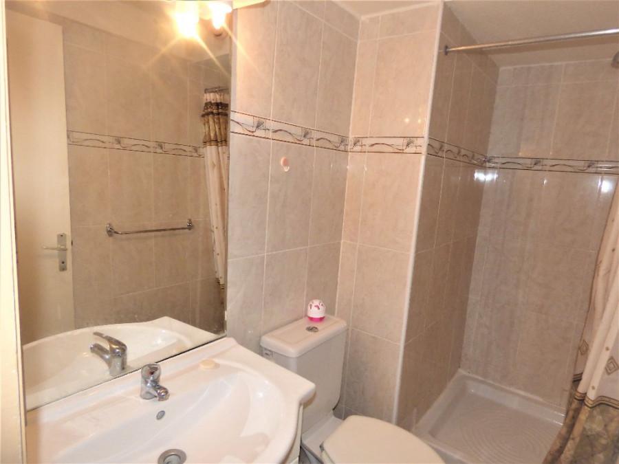 A vendre Le Cap D'agde 3415020376 S'antoni immobilier marseillan centre-ville