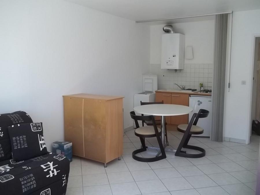 A vendre Le Cap D'agde 3415020471 S'antoni immobilier agde