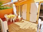 A vendre Le Cap D'agde 3415020506 S'antoni immobilier