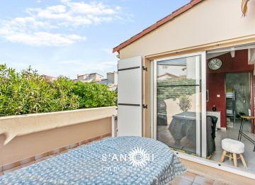 For sale Le Cap D'agde 3415021672 S'antoni real estate