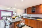 A vendre Le Cap D'agde 3415022074 S'antoni immobilier