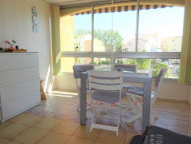 A vendre Le Cap D'agde 3415022339 S'antoni immobilier grau d'agde