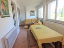 A vendre Le Cap D'agde 3415022374 S'antoni immobilier jmg