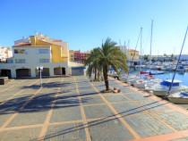 A vendre Le Cap D'agde 3415022374 S'antoni immobilier marseillan centre-ville