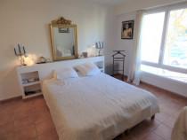 A vendre Le Cap D'agde 3415022374 S'antoni immobilier agde centre-ville