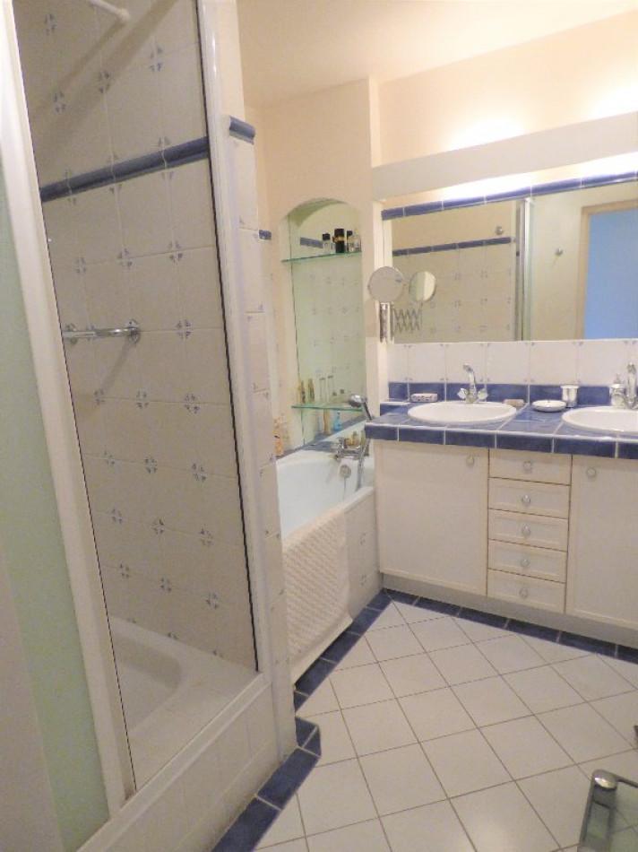 A vendre Le Cap D'agde 3415022374 S'antoni immobilier