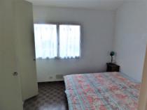 A vendre Le Cap D'agde 3415022444 S'antoni immobilier jmg