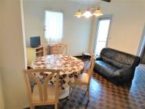 A vendre Le Cap D'agde 3415022444 S'antoni immobilier marseillan centre-ville