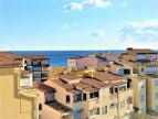 A vendre Le Cap D'agde 3415022444 S'antoni immobilier
