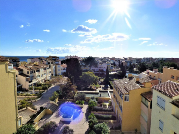 For sale Le Cap D'agde 3415022444 S'antoni real estate