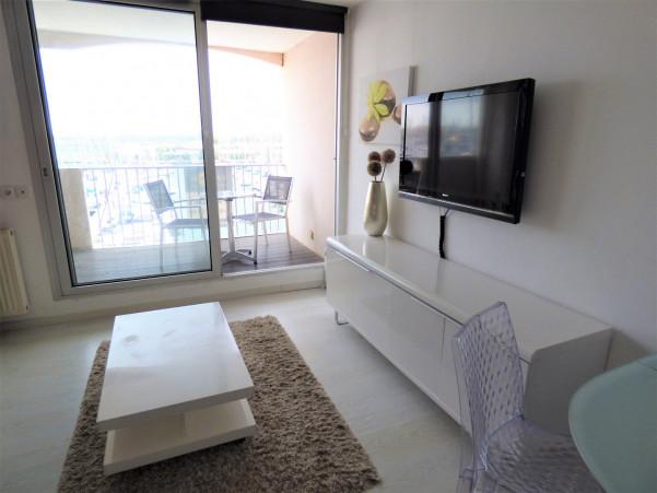 For sale Le Cap D'agde 3415022681 S'antoni real estate
