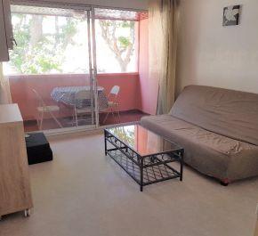 A vendre Le Cap D'agde 3415022684 S'antoni immobilier
