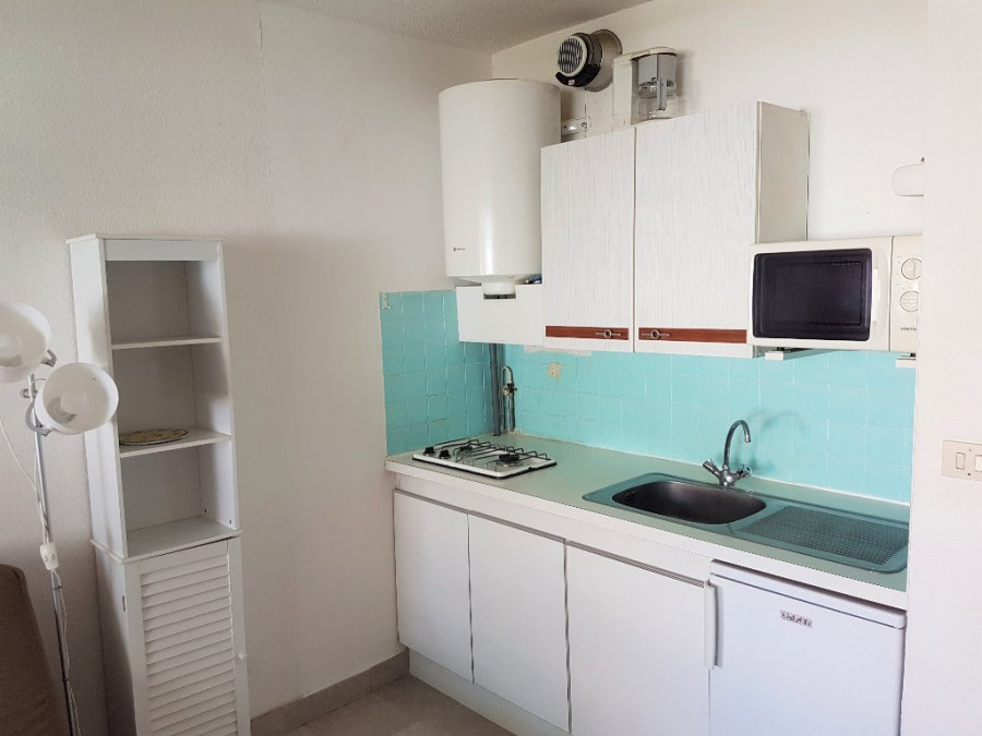 A vendre Le Cap D'agde 3415022684 S'antoni immobilier cap d'agde