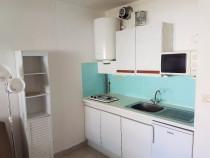 A vendre Le Cap D'agde 3415022684 S'antoni immobilier agde centre-ville