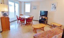A vendre Le Cap D'agde  3415023075 S'antoni immobilier cap d'agde