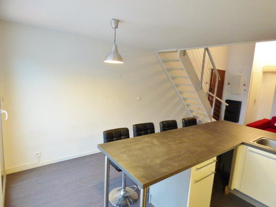 A vendre Le Cap D'agde 3415023479 S'antoni immobilier grau d'agde