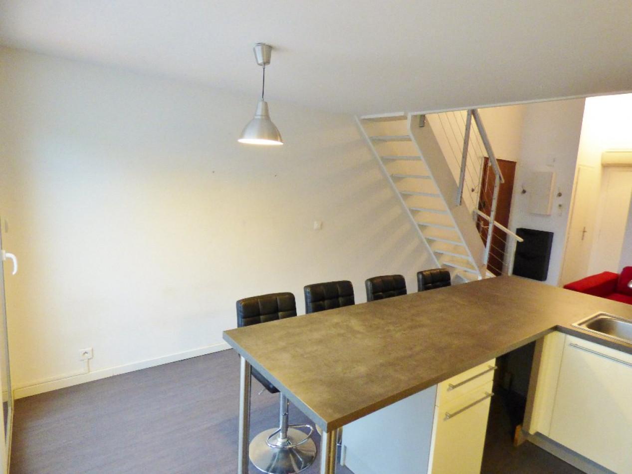A vendre Le Cap D'agde 3415023479 S'antoni immobilier