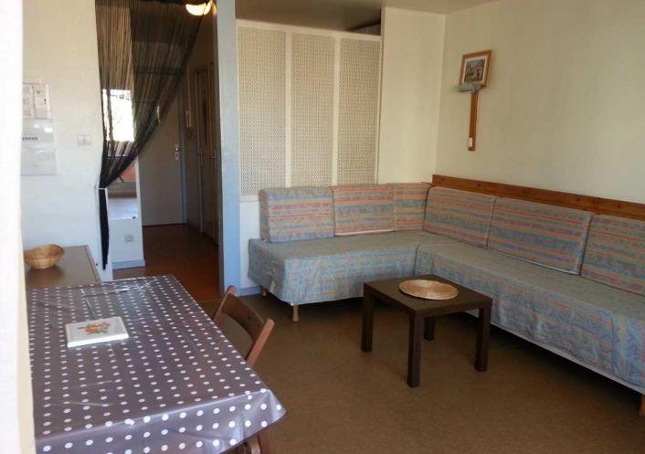 A vendre Le Cap D'agde 3415023744 S'antoni immobilier