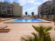 For sale Le Cap D'agde 3415023744 S'antoni real estate
