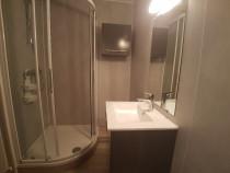 A vendre Le Cap D'agde 3415023757 S'antoni immobilier jmg
