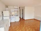 A vendre Le Cap D'agde 3415024317 S'antoni immobilier