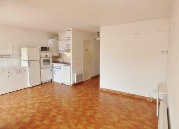 A vendre Le Cap D'agde 3415024317 S'antoni immobilier agde centre-ville