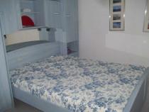 A vendre Le Cap D'agde 3415024396 S'antoni immobilier marseillan centre-ville