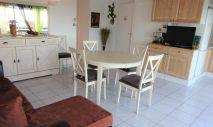 A vendre Le Cap D'agde  3415024396 S'antoni immobilier cap d'agde